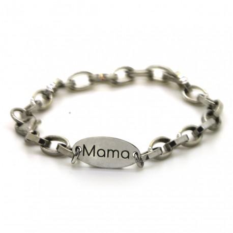 DÉBORA - Mama
