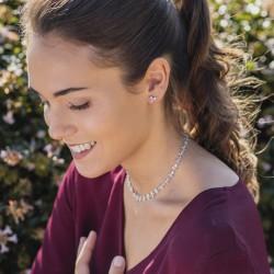 MILA- Collar