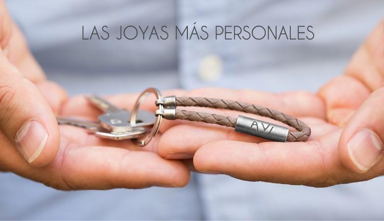 Las joyas más personales
